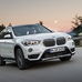 BMW X1 sDrive20Li