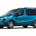 Berlingo Multispace 1.6 e-HDi CVM Seduction