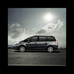 Grand C4 Picasso 2.0 HDi VTR+