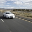 XF 5.0 Supercharged