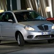 Ypsilon 1.3 Multijet 16v