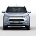 Outlander PHEV Intense +