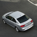 Toledo 1.6 TDI CR Reference E-Ecomotive
