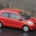 Yaris 1.33 VVT-i Sol High Pack