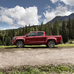 Chevrolet Colorado 3.6 Z71 Extended Cab 2WD
