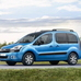 Berlingo Multispace 1.6 e-HDi CVM Exclusive