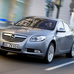 Insignia 2.8 V6 Turbo Innovation 4x4