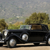 Phantom II Continental Drophead Sedanca Coupe