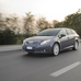 Avensis Station Wagon 1.8 Executive Multidrive S