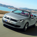 Golf 2.0 TDI DSG BlueMotion Sport