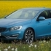 S60 D4 AWD Geartronic