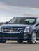 Cadillac CTS 3.6L AWD Performance vs Cadillac Escalade AWD Hybrid Platinum Edition vs Cadillac STS V6 Luxury vs Ford F-Series F-150 145-in. WB XLT Styleside SuperCab 4x4