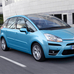 C4 Picasso THP Tendance EGS6