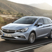 Astra Sports Tourer 1.0 Turbo Edition Easytronic