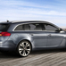 Insignia 2.8 V6 Turbo Innovation 4x4 Automatic