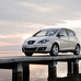 Altea 1.6 TDI CR Reference