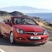 Astra CC 1.6i Twintop Sport