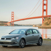 Golf 2.0 TDI S Automatic