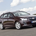 Cruze Station Wagon 1.4