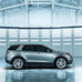 Discovery Sport 2.2 TD4 4x4 SE