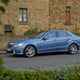 E 200 CDI BlueEfficiency Avantgarde