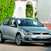Golf 2.0 TDI Highline