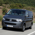 T5 Caravelle 2.0 TDI Bluemotion Technology Comfortline long