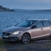 V40 D4 Summum Powershift Cross Country
