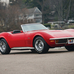 Corvette Stingray LT-1