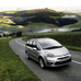 Grand C4 Picasso 1.6 HDi VTR+