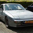 944 2.7 Automatic