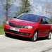 Rapid Spaceback 1.4 TDI