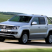 Amarok 2.0 TDI Highline 4Motion (permanent)
