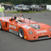 Chevron B21 Cosworth
