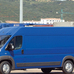 Ducato Luxurybus Panorama 33 2.3 JTD Multijet  medium DPF