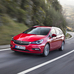 Astra Sports Tourer 1.4 Turbo Innovation