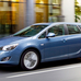 Astra Sports Tourer 1.7 CDTI Design Edition