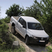 Amarok 2.0 TDI Highline 4Motion (shiftable)