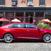 XTS 3.6 V-6 VVT Luxury AWD