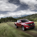 Chevrolet Colorado 3.6 LT Extended Cab 4WD