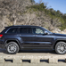 Jeep Grand Cherokee 5.7 Summit RWD