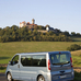 Vivaro Combi 2.0 CDTI Design Edition Short 2,7t