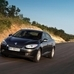 Fluence 1.5 dCi FAP ECO2 Exclusive