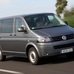 Caravelle 2.0 TDI Trendline long 4Motion