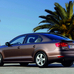 Jetta 1.6 TDI BlueMotion Technology Trendline