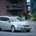 V70 D4 Summum Dynamic Geartronic