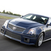 CTS-V Automatic