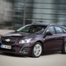 Cruze Station Wagon 1.4 Turbo LT