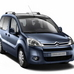 Berlingo 1.6 e-HDi 90 625 Club