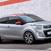 Citroën C1 Airscape Feel VTi